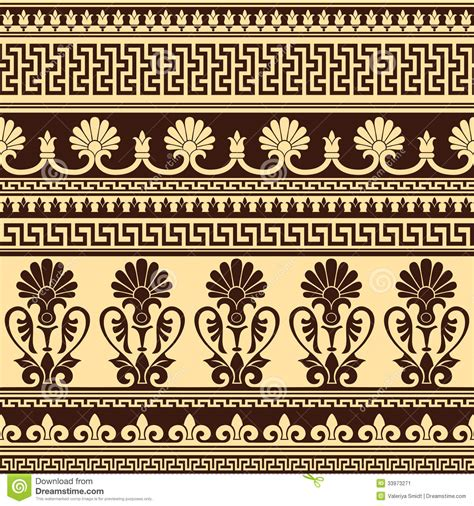 pattern greek vector greek design download from over 37 million high quality