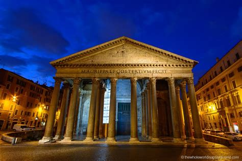 best location in rome the best photo locations in rome the whole world is a