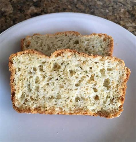 Cottage Cheese Banana Bread by Cottage Cheese Dill Bread Cookie Madness