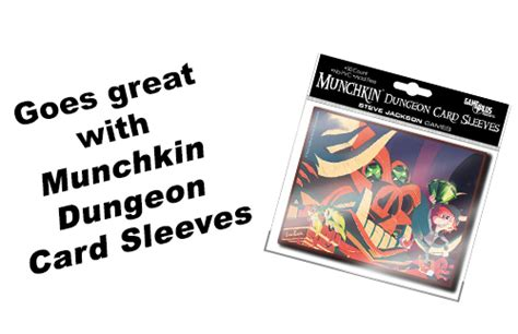 new munchkin dungeon card templates door sleeves led zeppelin u2013 in through the out door