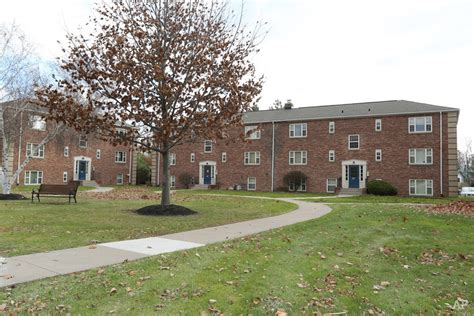3 bedroom apartments for rent in rochester ny gibbs place