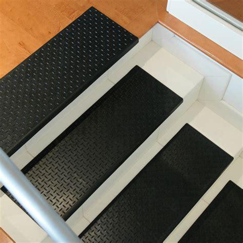 Plate Floor Mat by Plate Rubber Stair Mats