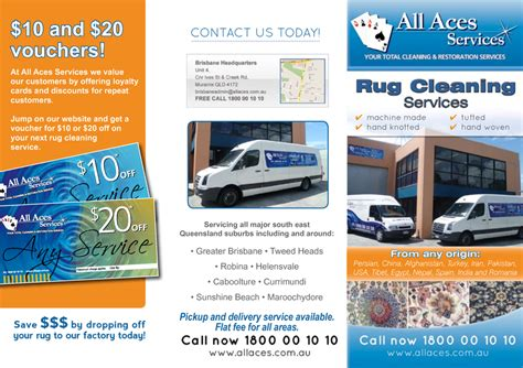 carpet and rug cleaning brisbane all aces services carpet upholstery cleaners brisbane qld