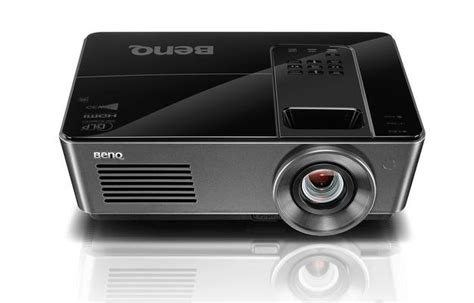the 2015 best home theater projectors report projector