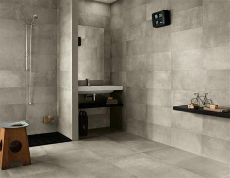 Badezimmer Fliesen Welche Höhe by Italienische Fliesen F 252 R Exklusives Ambiente Im Bad