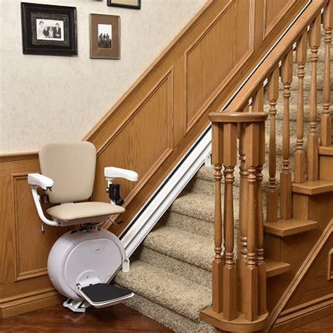 siege escalier si 232 ge monte escalier droit