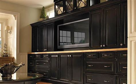 black built ins 1000 images about tv wall units on pinterest tvs