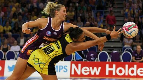 queensland team opening doors for special needs netball australia reforms could open door for canberra anz chionship team