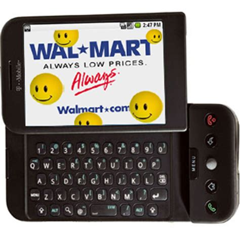 Walmart Mobile Gift Card - simple mobile sim cards at walmart mobile shopping tips