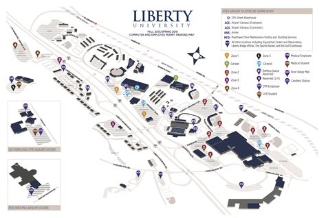 liberty university cus map is there religious persecution in our country today a