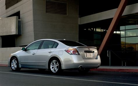 nissan altima sport 2012 2012 nissan altima reviews and rating motor trend