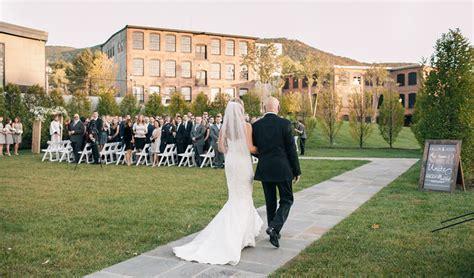 4 Unique Upstate New York Wedding Venues   BridalPulse