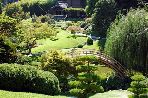 Huntington Library And Botanical Gardens by Travel Foodie At The Huntington Library August 15