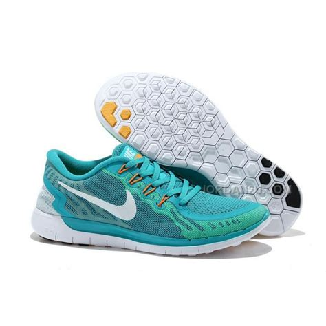 womans nike sneakers nike free 5 0 2 womens shoes 5 0 2 running sneakers