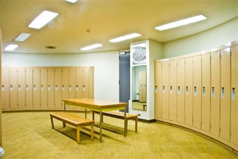 robing room services facilities toronto lawyers association