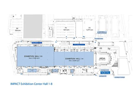 phoenix convention center floor plan phoenix convention center floor plan phoenix convention