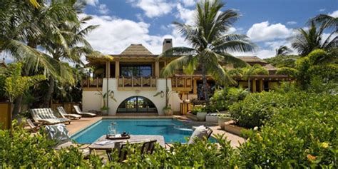 Vacation Rental House Plans by Costa Rica Beach Rentals Tropical Homes Of Costa Rica