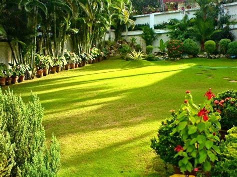 kerala style landscape design photos kerala home design and floor plans