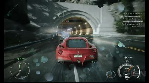 download free full version pc game need for speed need for speed rivals free download full version pc