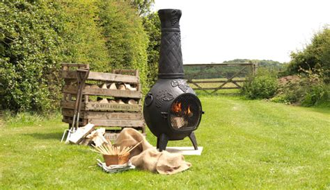 chiminea meaning blog what is a chiminea