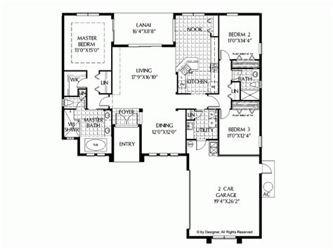 Home Design 1900 Square Feet | 1900 square foot house plans home planning ideas 2018