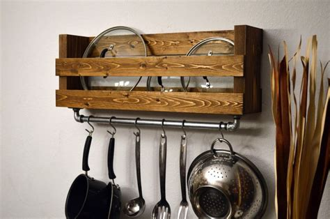 kitchen pot rack ideas 25 best ideas about industrial pot racks on pot rack hanging pot racks and kitchen