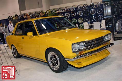 japanese drift cars japanese drift cars