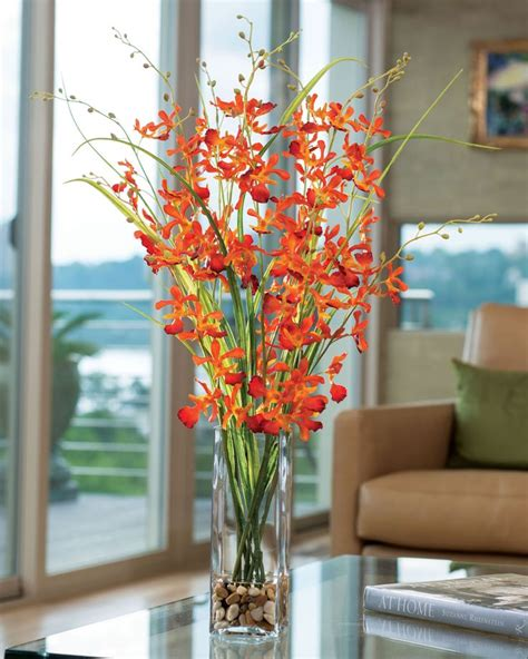 artificial floral arrangements best 25 fake flower arrangements ideas on pinterest