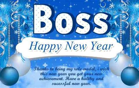 year  wishes  boss manager  images iphonelovely