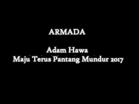 download mp3 armada band new 6 61 mb armada adam hawa stafaband download lagu mp3