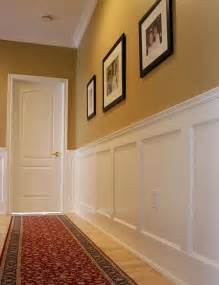 Wainscoting Wall Ideas Wainscoting Ideas S Favorites