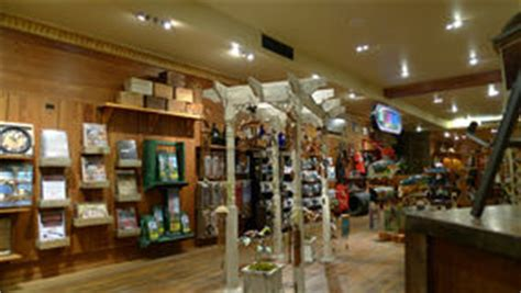 bass pro shops springfield missouri in entry