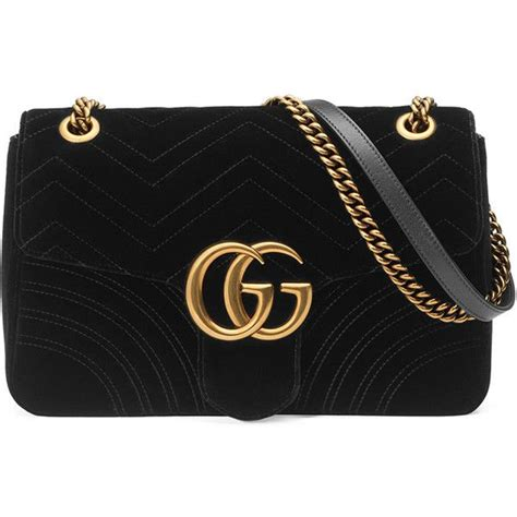 Slingbag Bag Tas L E A F By Nvgtr 25 best ideas about gucci handbags on gucci