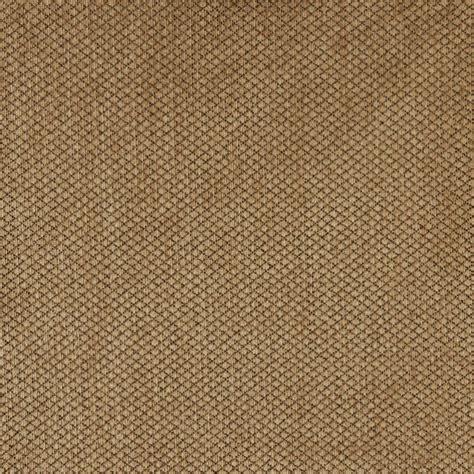 chenille upholstery fabric by the yard f151 chenille upholstery fabric by the yard