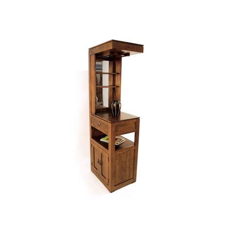 matelas sol 3006 meuble bar haut h 233 v 233 a massif 190cm helena pier import