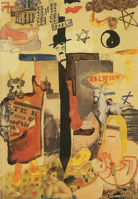 Imagenes De Surrealismo Y Dadaismo | dada 237 smo el arte de lo absurdo estudio creativo