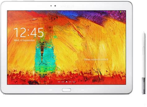 samsung galaxy note 10 1 sm p6010 tablet price in india buy samsung galaxy note 10 1 sm p6010