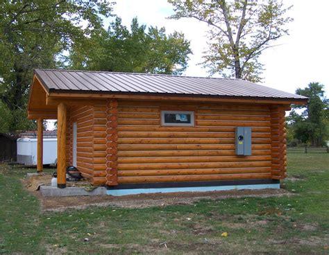 Square Log Cabin Kits by Small Log Cabins 800 Sq Ft Or Less Kits Studio