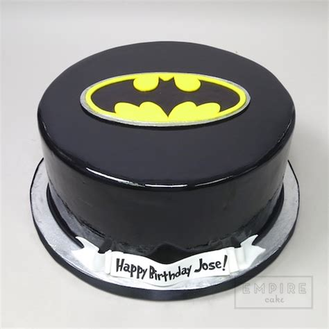 Vioreka Cape 1000 images about batman birthday on
