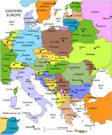 Map Of Europe And Middle East by Pics Photos Map Of Middle East And Europe