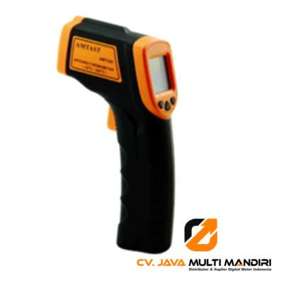 Termometer Infra Merah termometer inframerah amtast amt320 amtast indonesia