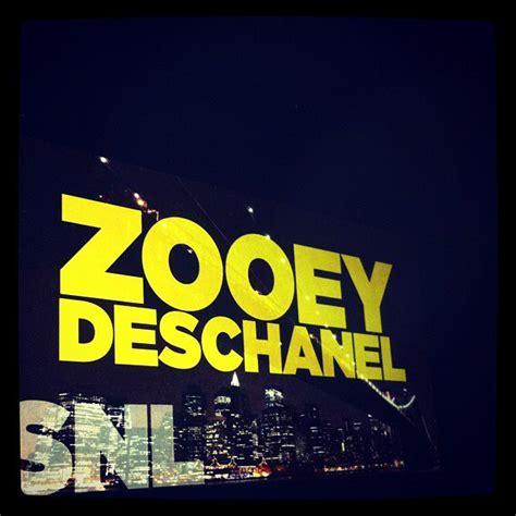 zooey deschanel facebook zooey deschanel fanpage home facebook