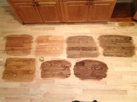Red Kitchen Cabinets Pictures Of Pecan Oak Cabinets With Flooring Google