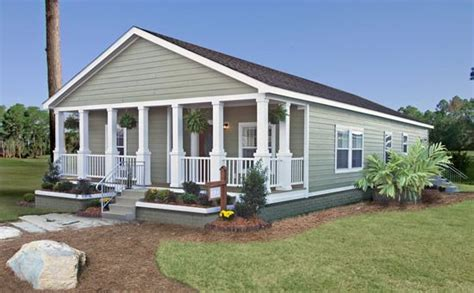 your home design inc mobile al pin by arleen smith on mobile home diy repairs pinterest