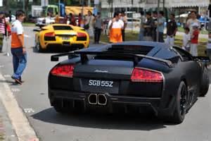 Lamborghini Gallardo Malaysia Price Lamborghini Reventon Price In Malaysia