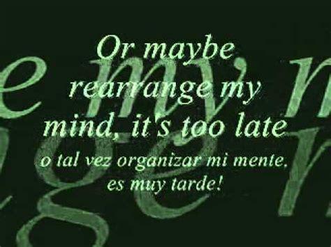 forever more tesla forever more tesla subtitulado espa 241 ol lyrics