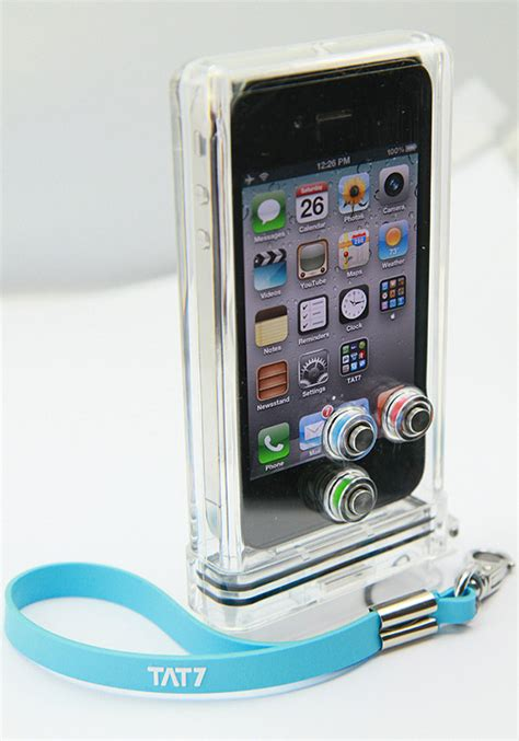 how to take fascinating underwater iphone photos tat7 waterproof case take your iphone swimming surfing