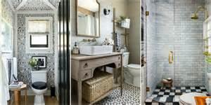 Flower Arrangements For Bathrooms » New Home Design