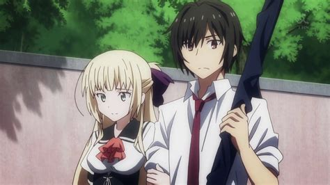 streaming anime code breaker sub indo download mahou sensou episode 10 sub indo mp4 gifts