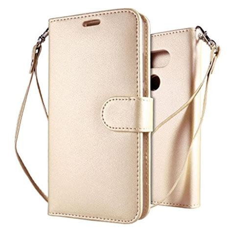 Luxury Pu Leather Syntetic Premium With Slot Card Samsung S6 Edge Plus 47225 best everything images on